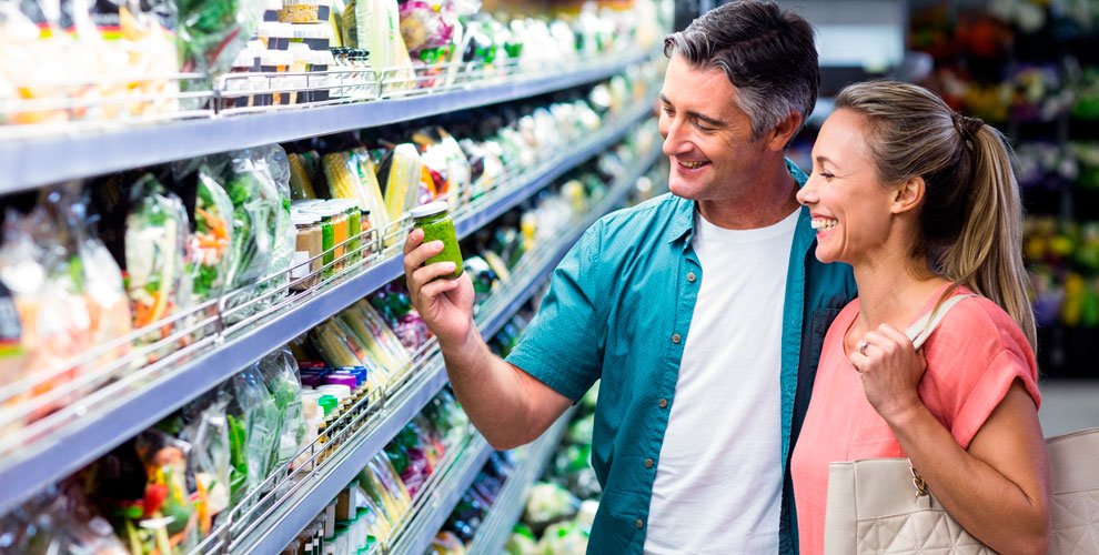 Сеть супермаркетов «Фреш маркет»: овощи, фрукты, орехи,сыр,макароны,мёд,мороженое