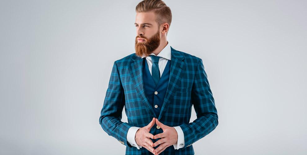 BARBERSHOP_BRONX: стрижки, моделирование бороды иусов