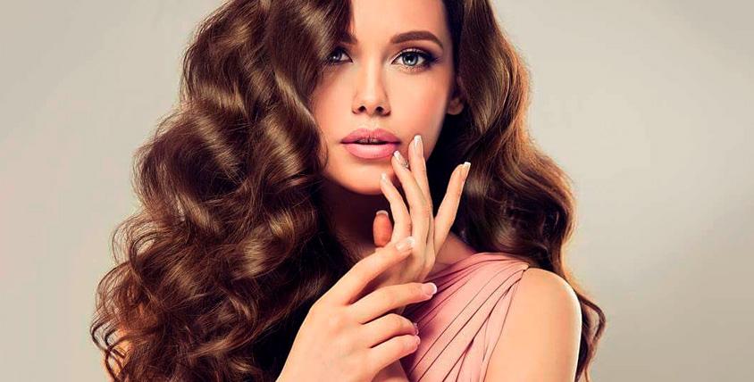 """Стрижка, кератиновое выпрямление, окрашивание волос и не только в студии красоты """"Куколка"""""""