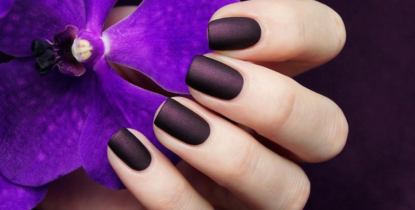 Женский и мужской маникюр, покрытие ногтей гель-лаком в ногтевой студии O`London. Совершенство ваших ноготков!