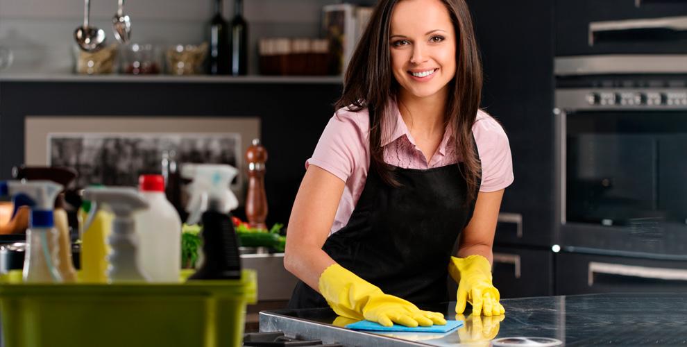 «Идеал»: генеральная уборка, мытье окон, химчистка, стирка портьера, ковра