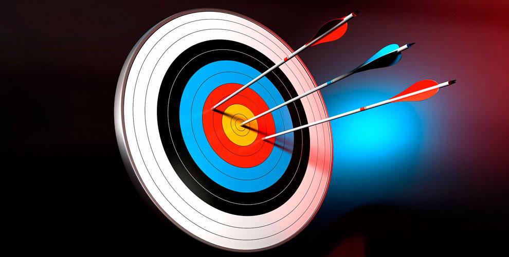 Сеть стрелковых клубов «Эллада»: стрельба из лука, пневматического оружия и другое