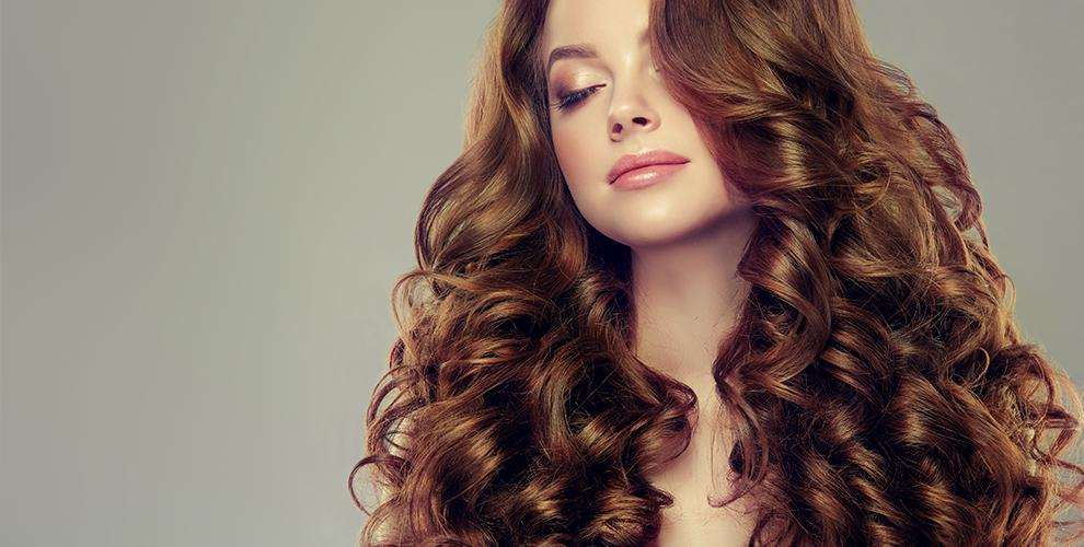 Хюгге-окрашивание, кератин CocoChoco для волос, маникюр и педикюр в салоне «Изабелла»
