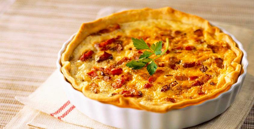 """Осетинские, лоранские домашние пироги с сытными и сладкими начинками на любой вкус от пекарни """"Домашние пироги"""""""