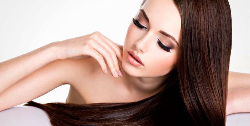 Стрижка, тонирование, окрашивание, процедуры по восстановлению волос в салоне Deja Vu