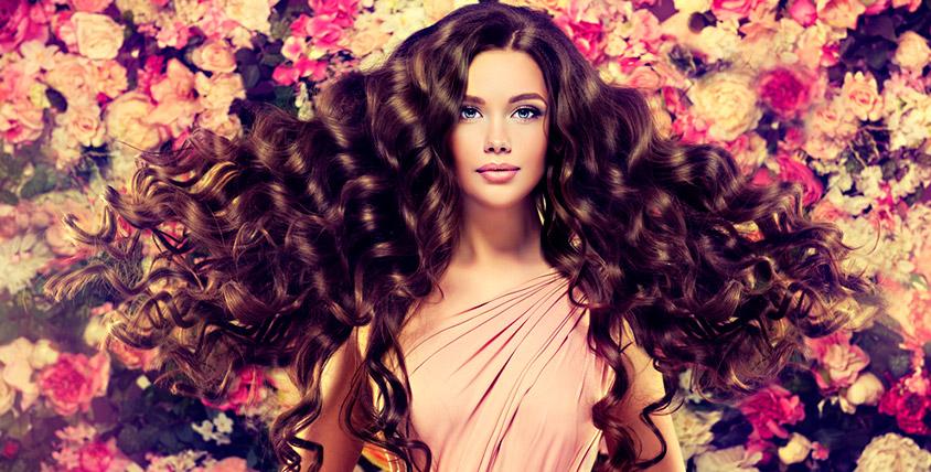 удаление волос кедровой скорлупой