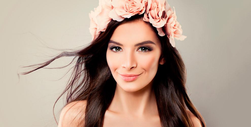 Врач-косметолог Ирина Соболева: пилинги, глубокая чистка лица и не только