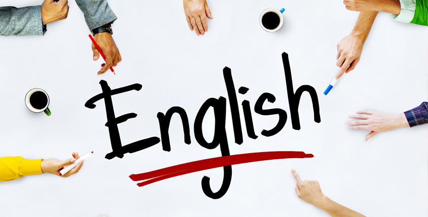 """Прокачайте свой язык в центре обучения """"Экселент""""! Бесплатное пробное посещение и занятия английским для взрослых и детей"""