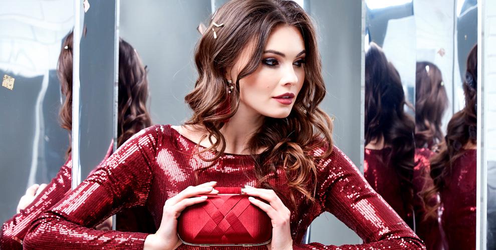 «Салон красоты»: стрижки, окрашивание, ламинирование волос иногтевой сервис