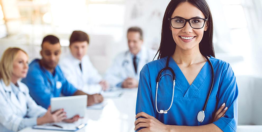 «Инфо-Медика»: диагностика организма на паразитов, назначение лечения и терапия