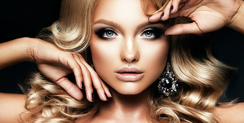 "Инъекции препарата Botox, увеличение объема губ и не только в салоне красоты ""САЮРИ"""