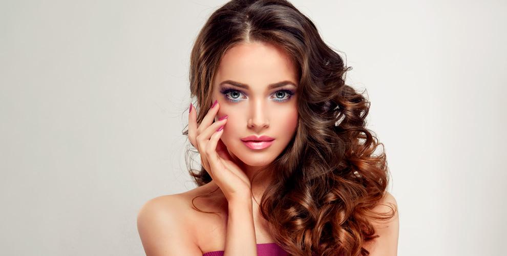 SPA-маникюр, педикюр, стрижки, окрашивание волос и другое в салоне Beauty Studio