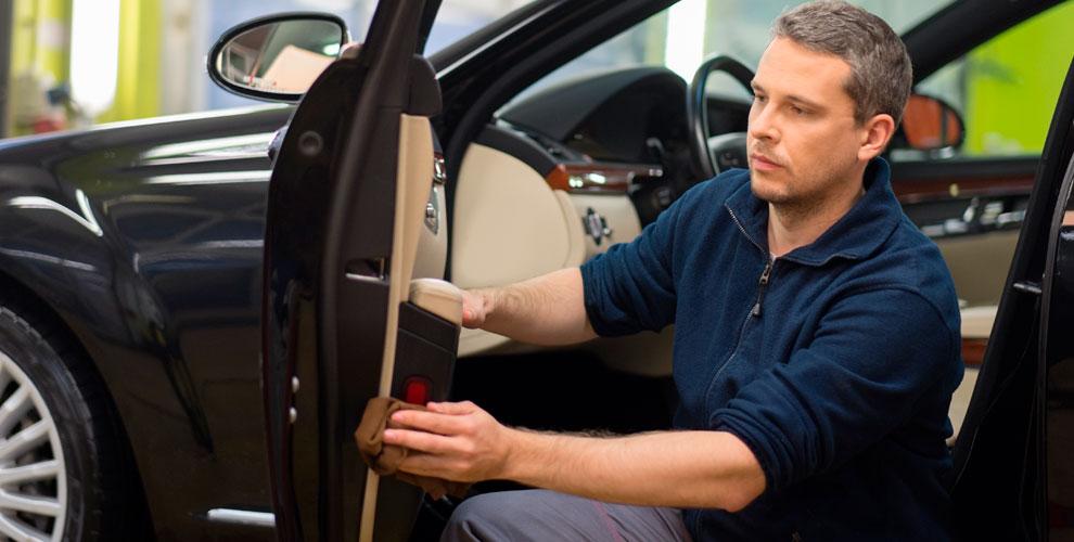 Комплексная мойка автомобиля, стирка исушка ковра вавтомойке «Авитал-Авто»
