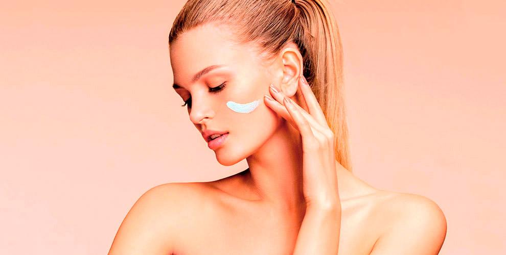 «Обмани возраст»: пилинг лица, процедура BBGlow иперманентный макияж