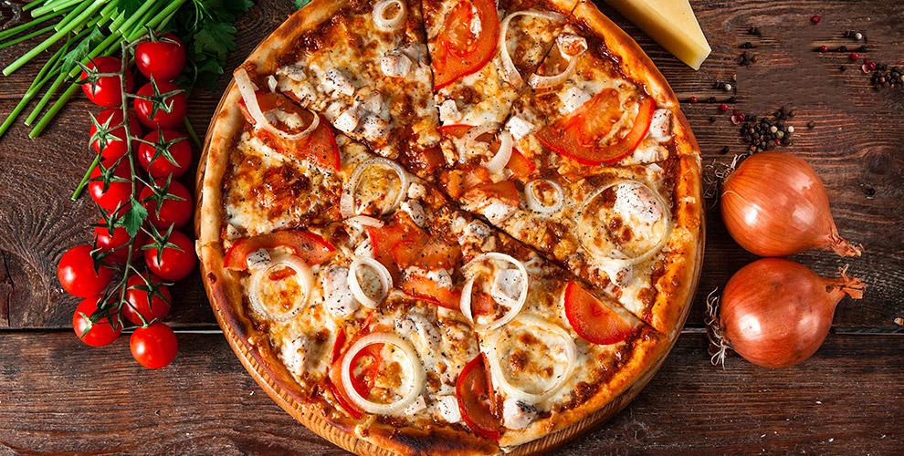 Ароматные пиццы и осетинские пироги с разнообразными начинками в пекарне «Долина»