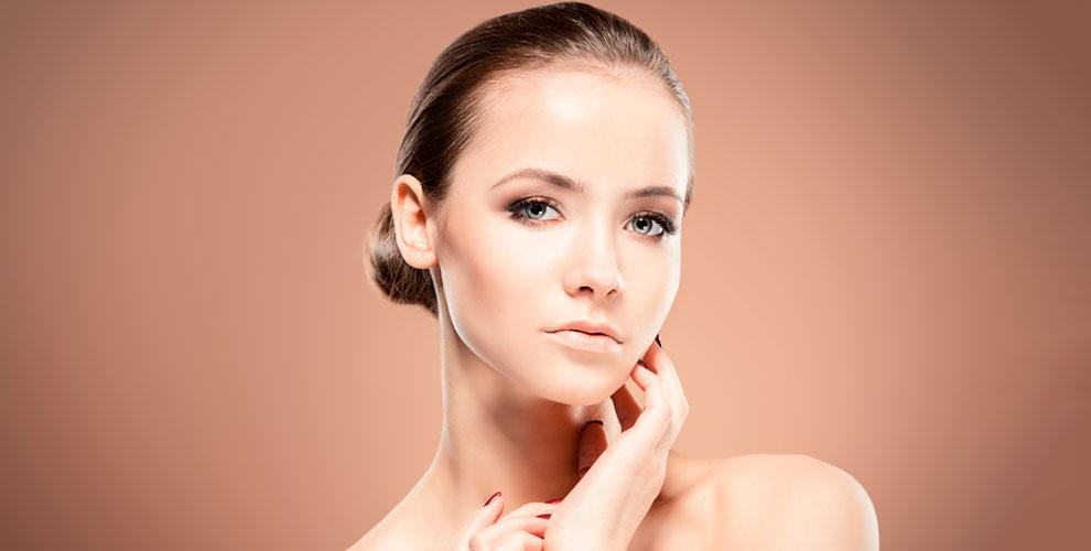 Консультация хирурга-косметолога иудаление новообразований вклинике «Аллегро»