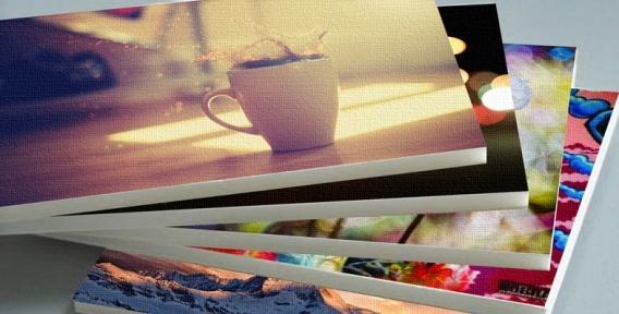 Фото 10х15 - 1.6 руб., изображения на холсте, модульные картины, фотопечать, рамки от Фото-Маркета Revcol Революция цвета