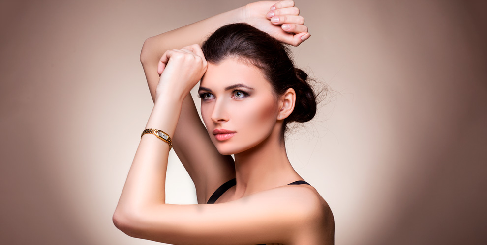 LPG, процедуры газожидкостного пилинга лица и шеи в салоне красоты «Ваниль»