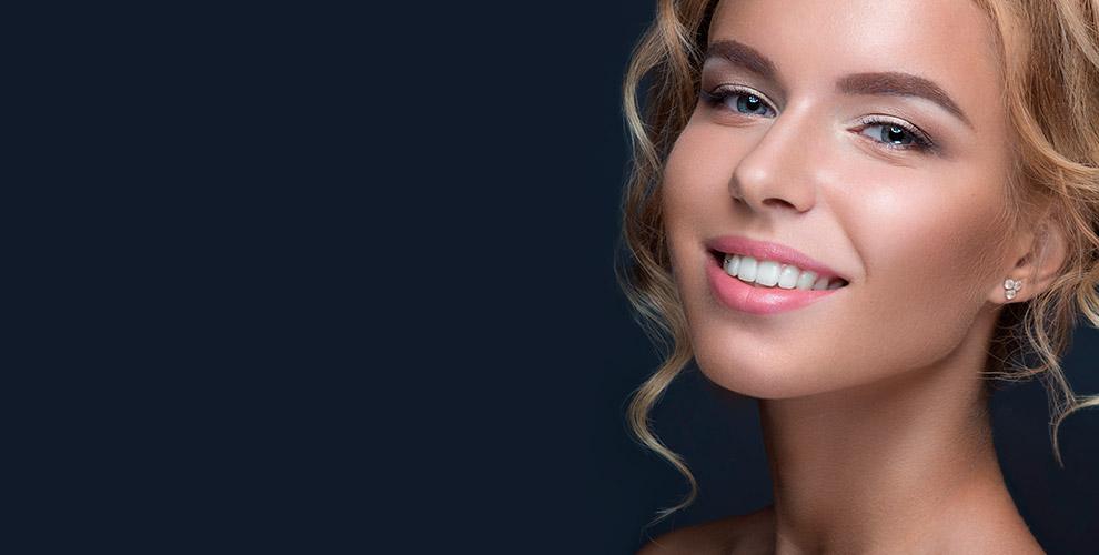 Косметологические услуги для лица на выбор от косметолога Ольги Деревниной