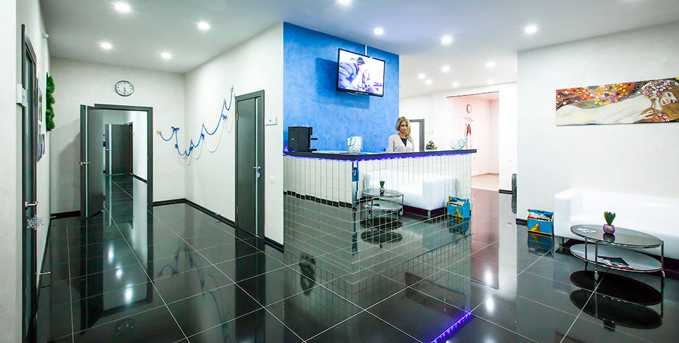 Центр «Атмосфера»: шугаринг, плазмолифтинг лица, элос-эпиляция, LPG-массаж