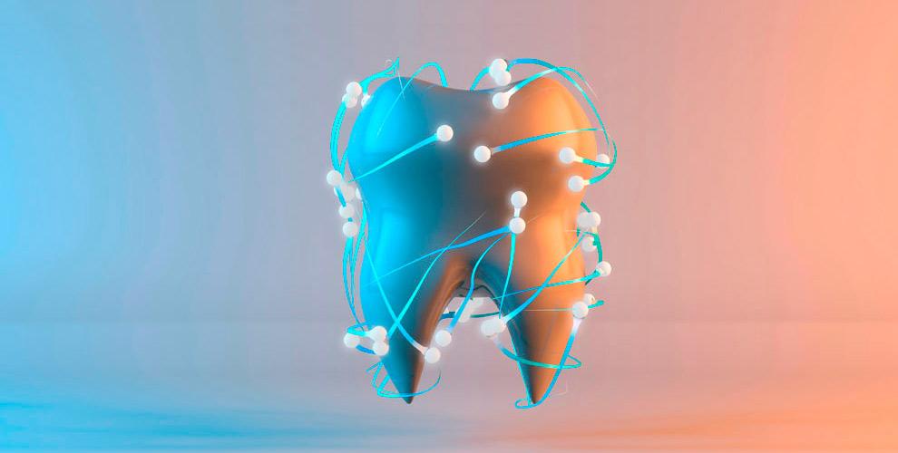 Консультация, установка коронки изубного имплантата встоматологии «Улыбка»