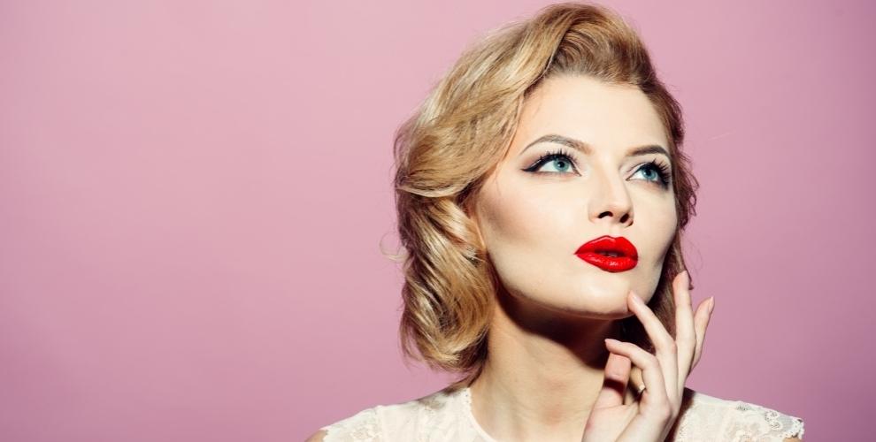 Косметология лица, перманентный макияж ишугаринг вVose Beauty Studio