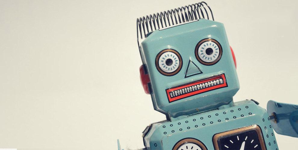 Занятия робототехникой или программированием для детей в клубе RobitCodit