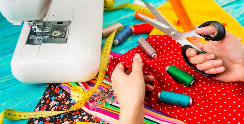 """Замена молнии, подшив, устранение дефектов на одежде в ателье STUDIO SIAMO""""RI"""
