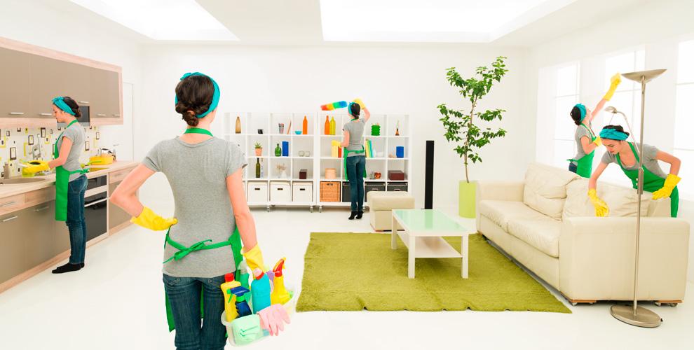 «Микспроэксперт»: экспресс-уборка квартиры, химчистка диванов, ковров, мытьё окон