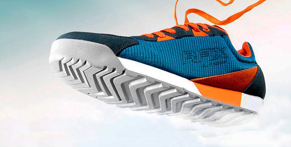 Весь ассортимент мужских и женских кроссовок RAX в интернет-магазине Sportsobuv