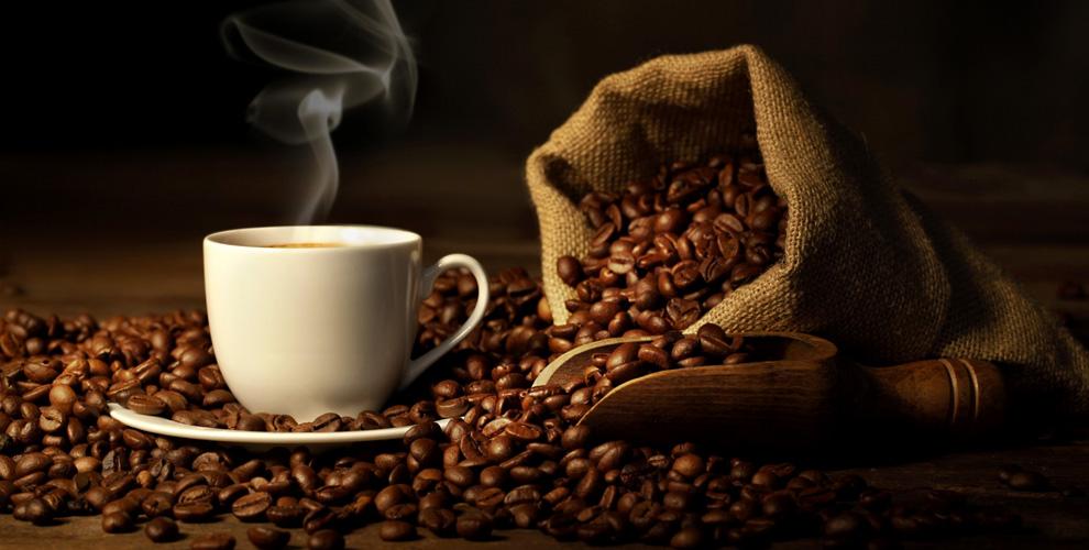Эспрессо, американо, капучино, латте,рафизакуски вкофейне Coffee007