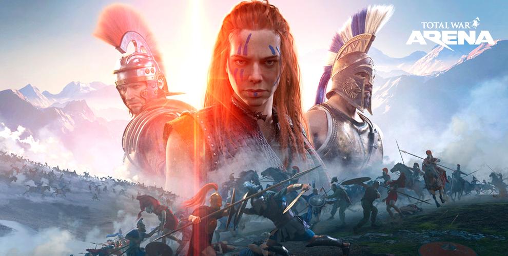 Total War:ARENA: «премиум аккаунт» на7дней и500единиц золота