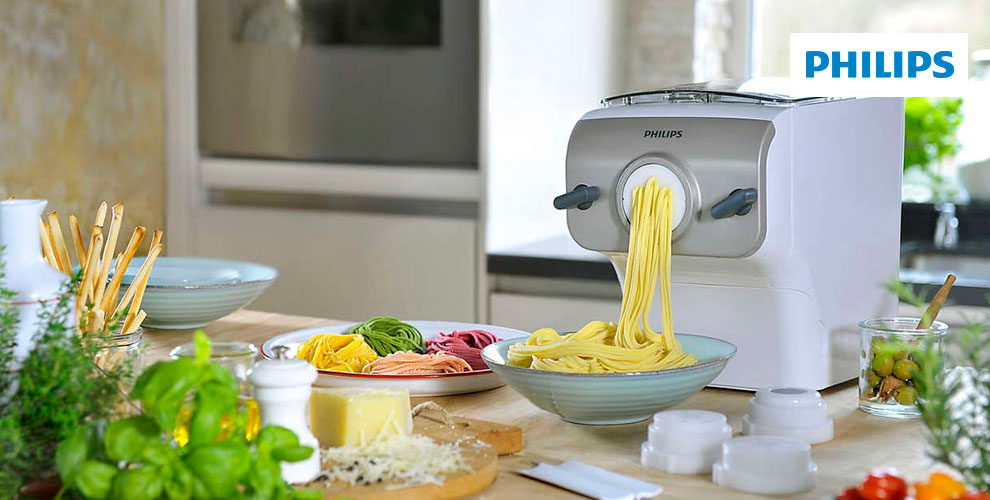 Интернет-магазин Philips: товары длядома, кухни, фены иэлектробритвы