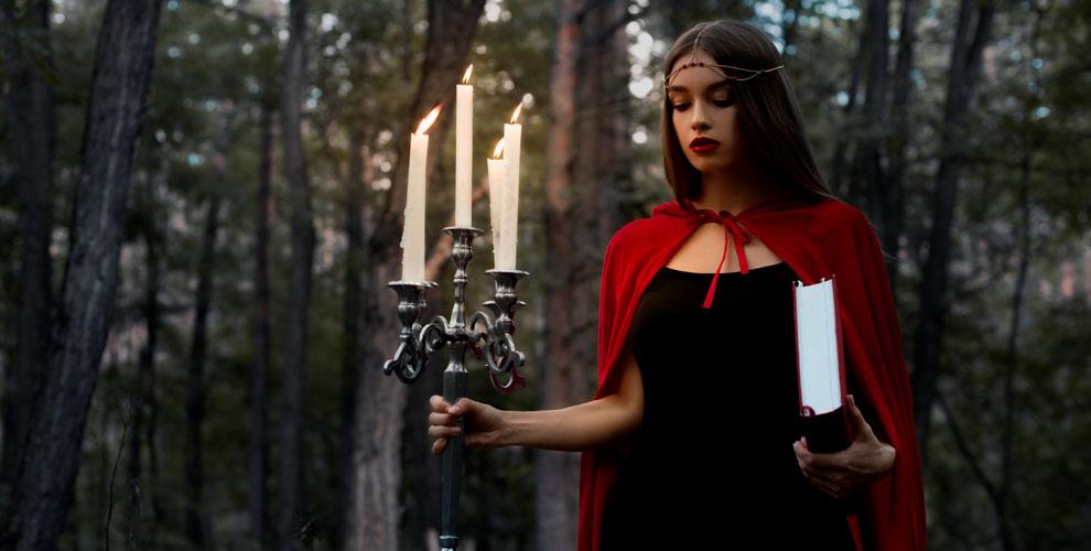 Прохождение квест-локации «Древняя Магия» в квеструме «ОБЪЕКТ»