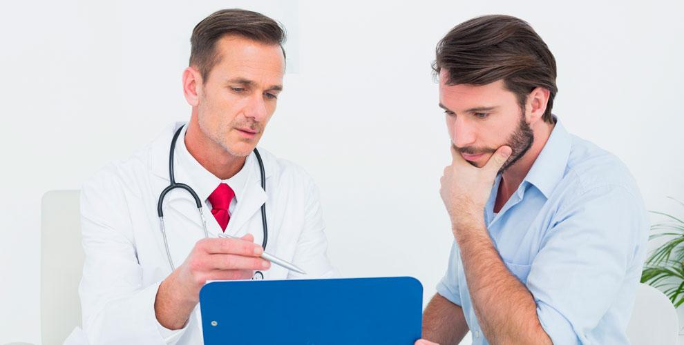 Консультации врачей исеансы карбокситерапии вцентре «Альфа технологии»