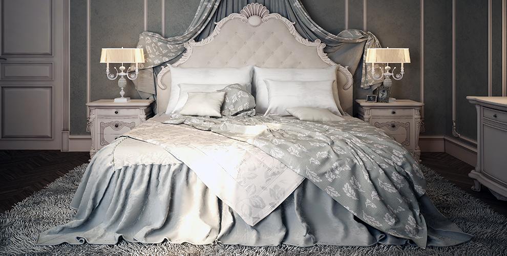 Текстильный Дом«Формула Мод»:постельное бельё, пледы, подушки иодеяла