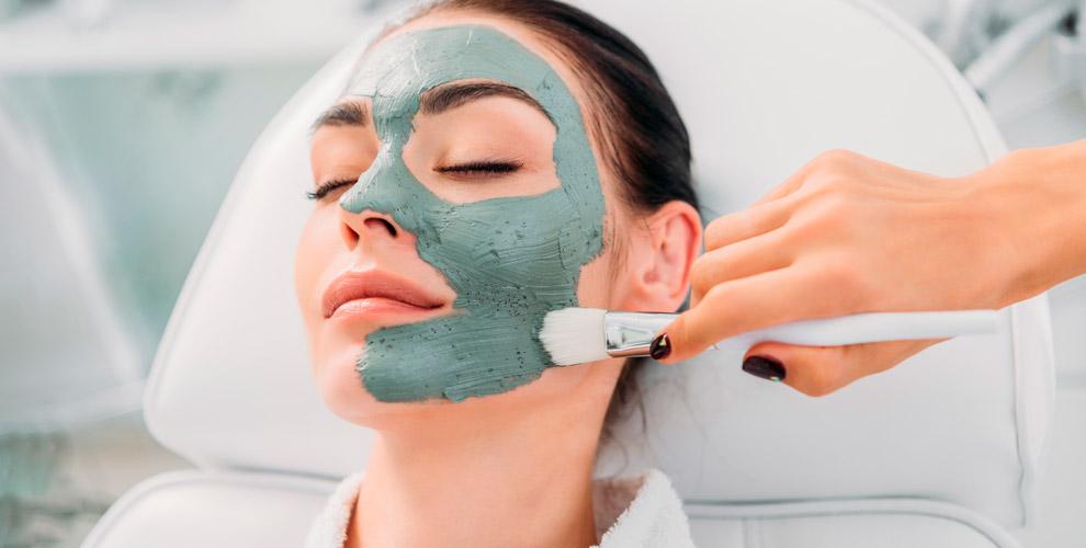 УЗ-чистка, пилинг лица, шугаринг ивосковая депиляция откосметолога Евгении Шиловой