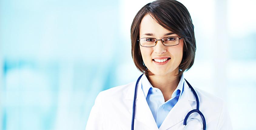 """Гастроэнтерологическое обследование в медицинском центре """"Ленмед"""". Квалифицированная помощь доступна каждому!"""
