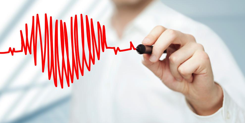 «Краснолесье-Медицина»: консультации врачей, обследования, диагностика инфекций,УЗИ