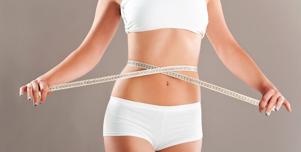 Миостимуляция, прессотерапия, LPG-массаж и другое в студии Slim Body Club