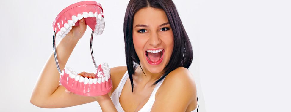 """32 повода улыбнуться! Комплексный осмотр у врача-стоматолога и лечение кариеса в стоматологическом кабинете """"Доктор БТБ"""""""