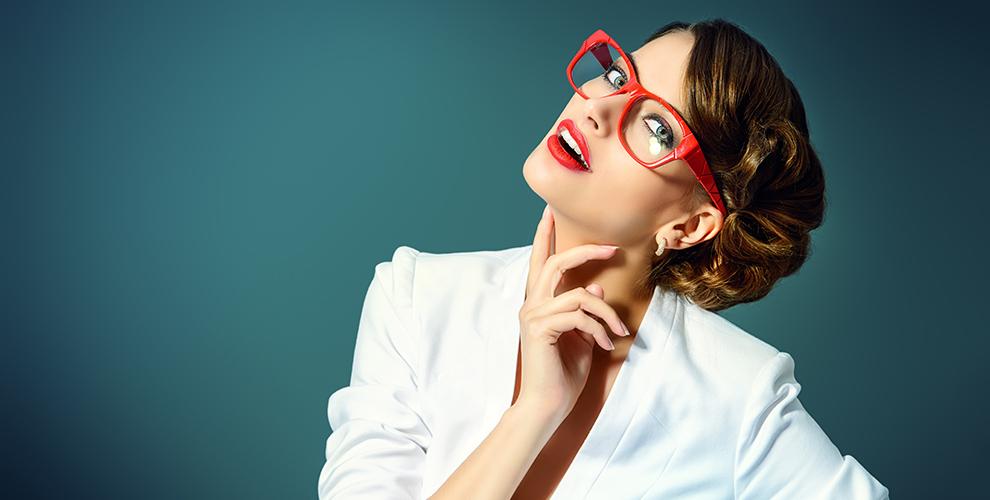 Солнцезащитные очки, оправы и линзы в салоне оптики «Очки и Мода»