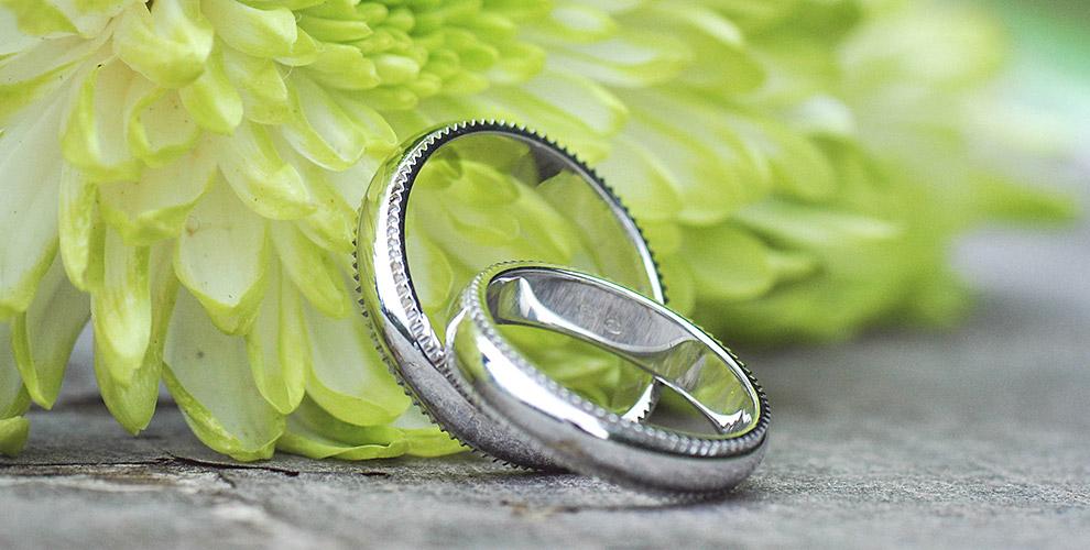 Мастер-классы по изготовлению колец из серебра от ювелирной студии Ringsoul.ru