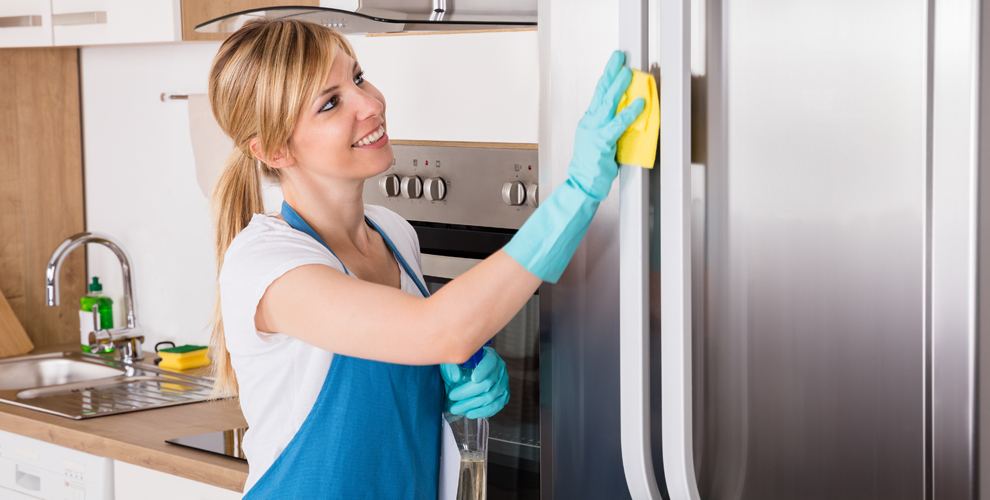 «Клининг74»: уборка квартиры, химчистка мебели, мытье окон истирка тюли