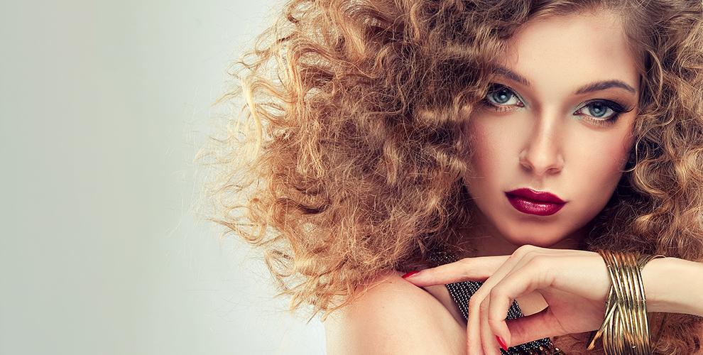 Маникюр, наращивание ресниц, пилинг, УЗ-чистка и другое в салоне Beauty trend