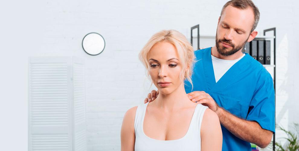 Консультации врачей, косметология лица, кавитация в медицинском центре «АСК-Клиника»