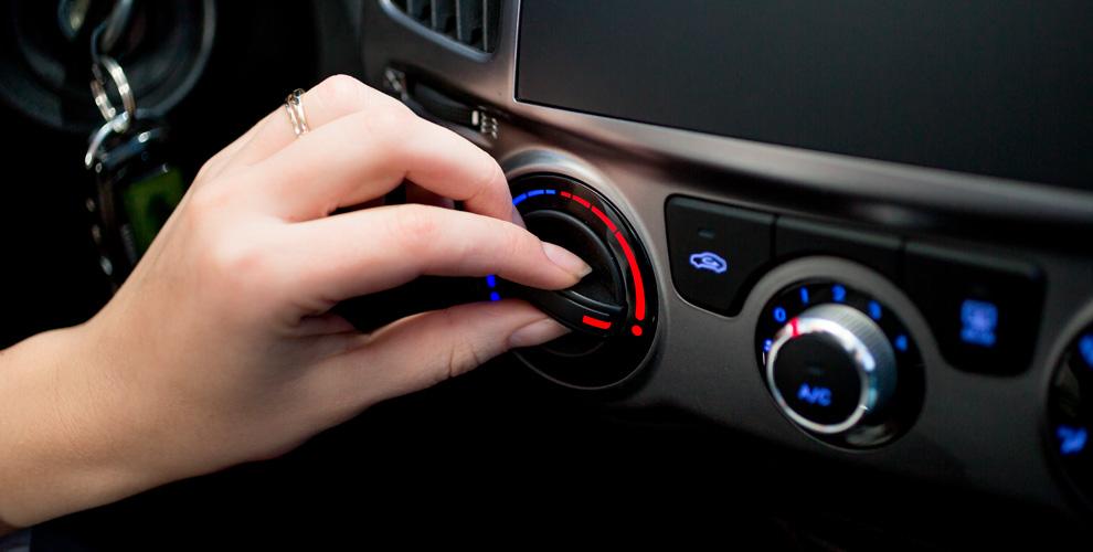 Шиномонтаж Rld_sokolniki: заправка автомобильного кондиционера фреоном
