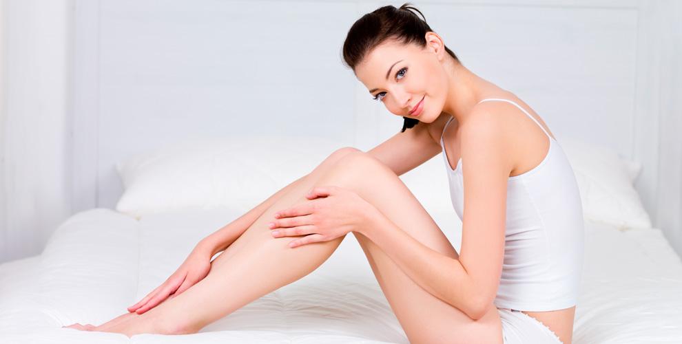 BEAUTY POINT: лазерная эпиляция, косметология лица, ламинирование ресниц