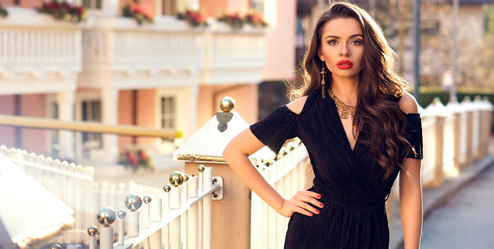 Global SPA:косметология лица, ногтевой сервис,шугаринг илазерная эпиляция