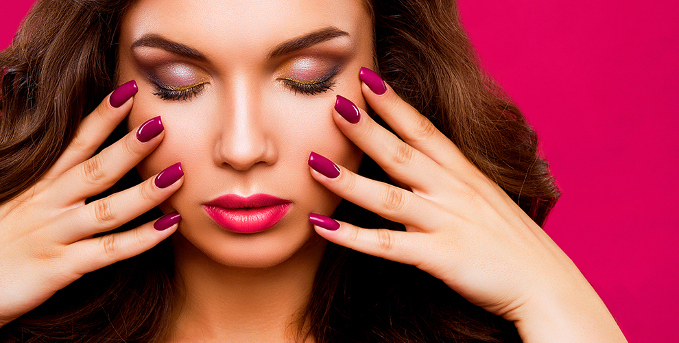 Стрижки, окрашивание, курсы по маникюру и наращиванию ногтей в салоне Beauty Studio